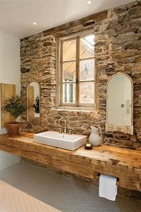 Waschtischunterschrank Selber Bauen : waschtisch aus holz f r aufsatzwaschbecken bauen ~ Lizthompson.info Haus und Dekorationen