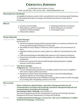 leading administration office support cover letter