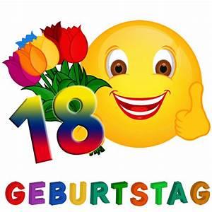 Geburtstagsbilder Zum 18 : originelle geschenke zum 18 geburtstag geschenkideen zur ~ A.2002-acura-tl-radio.info Haus und Dekorationen