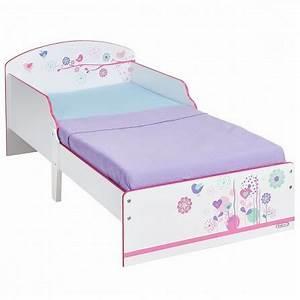lit pour chambre de fille lit original pour amenager une With déco chambre bébé pas cher avec eclairage pot de fleur