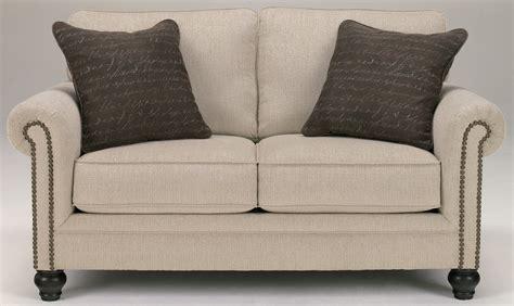 milari linen loveseat from 1300035 coleman furniture
