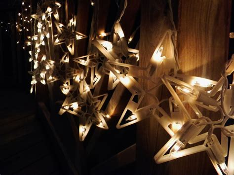 christmas star window lights christmas decorations lights