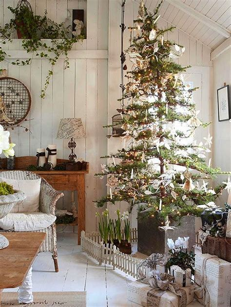 10 Country Christmas Decorating Ideas  Artisan Crafted. Christmas Decorations For The House. Christmas Decorations For A Small House. Christmas Decorations For Outdoor Flower Boxes. What Are Italian Christmas Decorations. Cheap Christmas Garden Decorations. Christmas Lawn Decorations Target. Santa Claus Decorations Inflatable. Christmas Table Decorations Blue And White