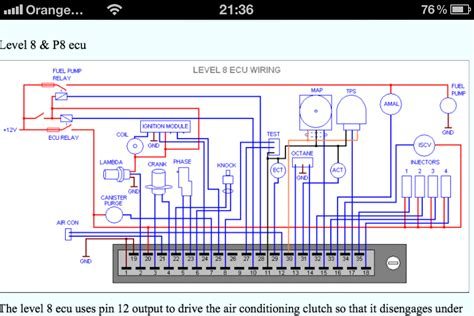 Wiring Diagram Request Saph Cossie Passionford