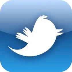 Twitter Logo Png - ClipArt Best