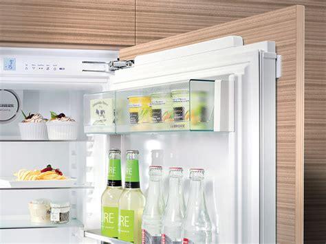 montage porte frigo encastrable 28 images je recherche conseil pour un probleme de frigo