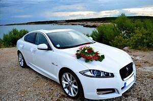 Location U Voiture : location voiture mariage accueil ~ Medecine-chirurgie-esthetiques.com Avis de Voitures