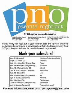 parent flyer templates bigstackstudios com