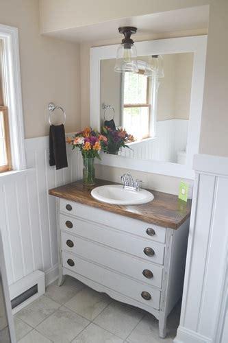 bathroom makeover hometalk
