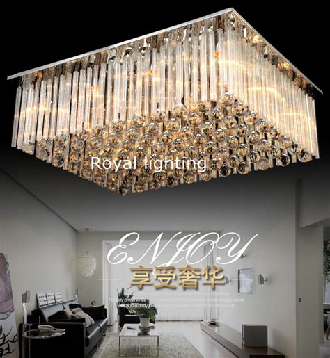 aliexpress buy large ceiling l hotel