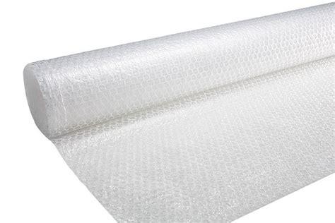 Papier Bulle 1m X 10m