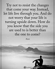 Funny Inspirational Quotes Wisdom