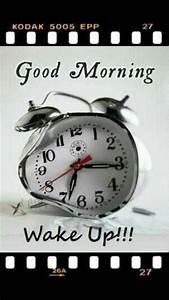 Good morning everyone! | Good Morning Handsome | Pinterest