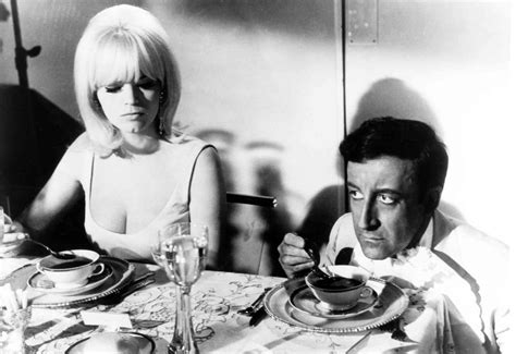 The Party That Is Peter Sellers