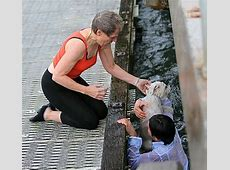 10 Random Acts of Kindness from Every Day People