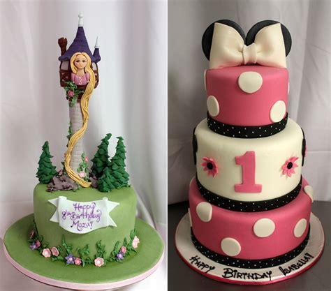 cakes ideas delicious disney cake ideas stylish