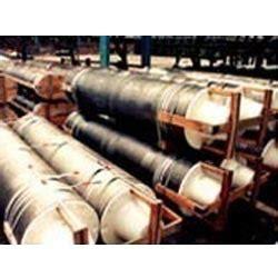 graphite electrodes graphite electrodes manufacturer supplier wholesaler