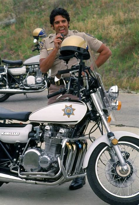 e bike chip 253 best images about erik estrada on larry wilcox officer and crime