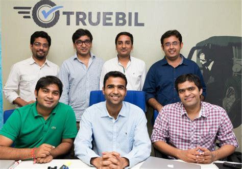 Used Cars Startup Truebil Raises ₹10 Crore From Trifecta