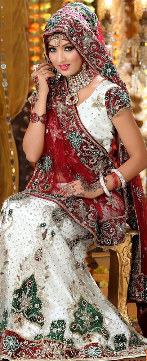 Bridal Lehenga Draping - 79 best costumes images on
