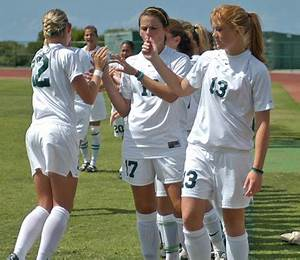 College Recruiting News - Athletic Scholarships ...