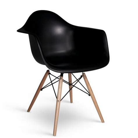 chaise style eames chaise eames daw style meubles design