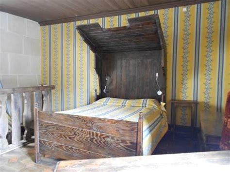 chambre d hote langres auberge de l 39 abbatiale réservez en ligne bed