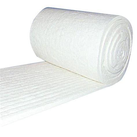 ceramic products refractory ceramic fiber cloth