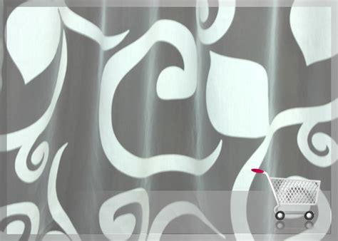 Gardinen Stores Meterware by Gardinen Stores Meterware