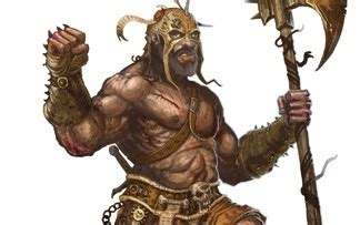 cubicle  talk careers   warhammer fantasy role play