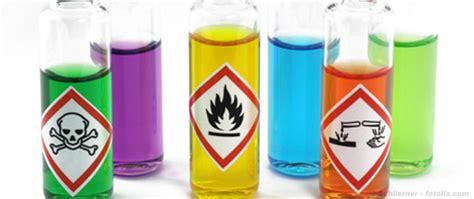 bit bureau international du travail le grand changement les produits chimiques font 1 000