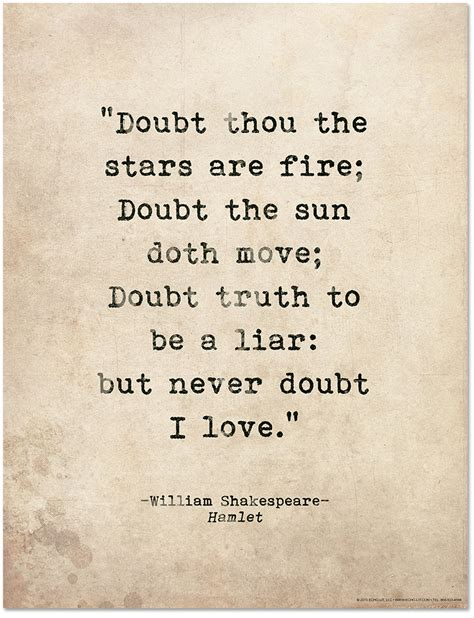 William Shakespeare Quotes Best 25 Quotes By Shakespeare Ideas On
