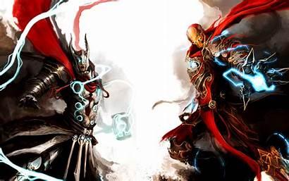 Avengers Marvel Desktop Iron Wallpapersafari Wallpaperup