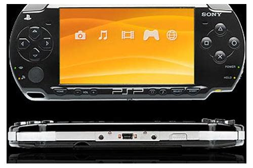 sony psp music download