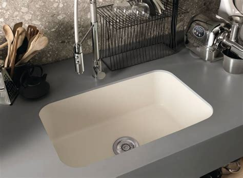 corian kitchen sinks corian 174 kitchen sinks dupont corian 174 solid surfaces 2594