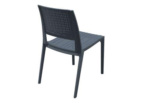 chaise tressée chaise en resine tressee ikearaf com
