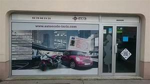 Auto Concept Rouen : amg concept fresne le plan 280 rue des perais 2 76 08 ~ Medecine-chirurgie-esthetiques.com Avis de Voitures