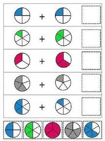 HD wallpapers free fractions worksheets grade 3