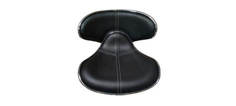 repose pied de bureau mobilier design tabouret bar pas cher