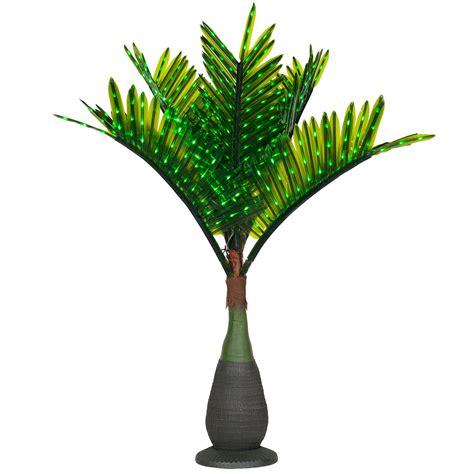 Palm Tree With Christmas Lights Svg  – 262+ Popular SVG File