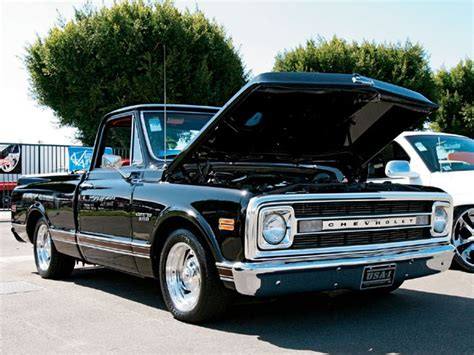 70 Chevy  Cars And Trucks Pinterest