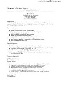 resumes for educators and administrators resume template curriculum vitae sles 2016 the abs workout with regard to exles of 89
