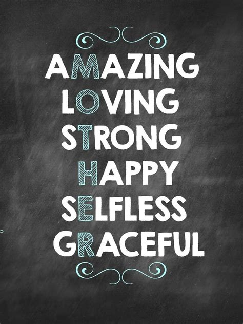 Best Mother Quotes Best Mother Quote   ideas and images on Bing | Find what you'll love Best Mother Quotes