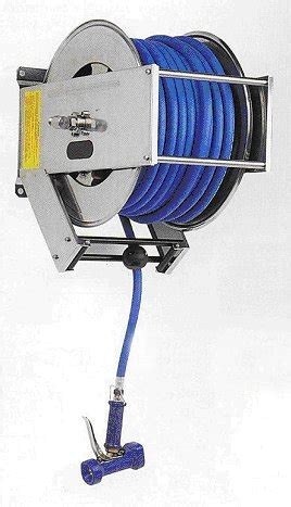 enrouleurs pour tuyaux hydrauliques tous les fournisseurs enrouleur tuyau eau enrouleur