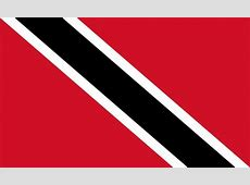 Trinidad and Tobago Flag Symonds Flags & Poles, Inc