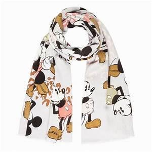Codello Disney Schal : codello schal mit mickey mouse online kaufen otto ~ Orissabook.com Haus und Dekorationen