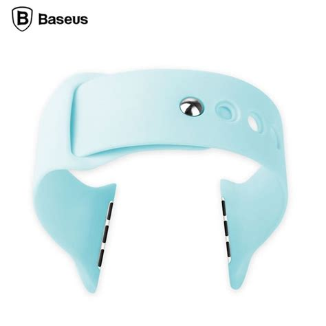 light blue apple watch band 48 best apple watch images on pinterest apple products