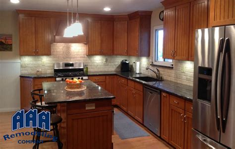st louis kitchen remodeling