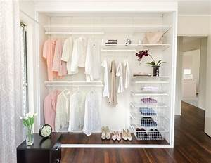 Custom Built In Wardrobes – Designs & Ideas – Oz Wardrobes