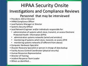 mbm ehealthcare solutions hipaa hitech meaningful use With hipaa hitech policy templates